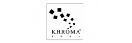 Khroma Zoom