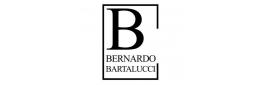 Bernardo Bartalu
